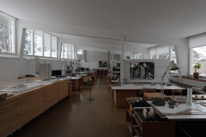Studio_Aalto