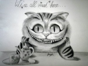 The_Cheshire_Cat_by_JTwilight97