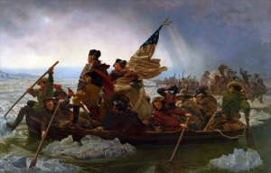 Washington_Crossing_the_Delaware_by_Emanuel_Leutze,_MMA-NYC,_1851 (1024x656)