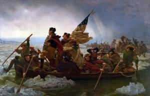 Washington_Crossing_the_Delaware_by_Emanuel_Leutze,_MMA-NYC,_1851 (1024x656)