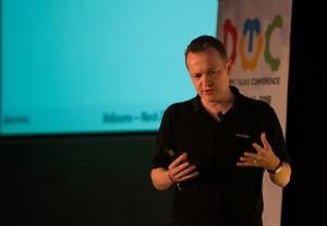 DevOps Talks 2018 Melbourne 115 small